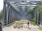 kondisi-jembatan-glendeng-penghubung-tuban-bojonegoro-ilustrasi-jembatan-glendeng.jpg