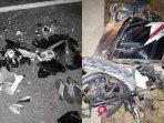 kondisi-kendaraan-pasca-kecelakaan-di-jalan-raya-tragih-kecamatan-robatal-sampang.jpg