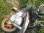 kondisi-kendaraan-setelah-kecelakaan-di-jalan-raya-gunung-eleh-kedungdung-kabupaten-sampang.jpg