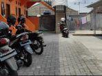 kondisi-lokasi-pencurian-sepeda-motor-di-tempat-kos-jalan-legundi.jpg