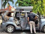 kondisi-mobil-kerabat-dekat-jokowi-yang-dibakar-mengenaskan.jpg