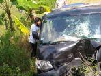 kondisi-pick-up-daihatsu-pasca-alami-kecelakaan.jpg