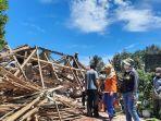 kondisi-rumah-terdampak-gempa-bumi-di-lumajang.jpg