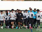 kondisi-terbaru-pemain-timnas-u-19-indonesia-di-tc-spanyol.jpg