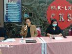 konferensi-pers-blkln-pt-cks.jpg