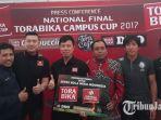 konferensi-pers-final-nasional-torabika-campus-cup-2017_20171123_163727.jpg
