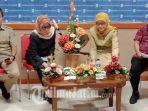 konferensi-pers-jelang-surabaya-great-expo-2019-selasa-1382019.jpg