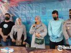 konferensi-pers-kematian-2-mahasiswa-uin-maulana-malik-ibrahim.jpg