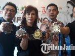 konferensi-pers-surabaya-marathon-2018-di-tobys-coffe-tunjungan-plaza_20180802_144820.jpg