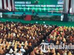 kongres-asosiasi-guru-pendidikan-agama-islam-indonesia-di-jx-international-surabaya_20171202_180112.jpg
