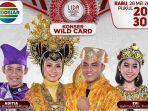 konser-wildcard-lida-2021-di-indosiar.jpg