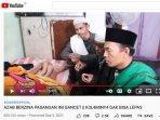 konten-di-channel-youtube-idris-al-marbawy-alias-gus-idris-yang-dinilai-mengandung-unsur-pornografi.jpg