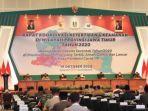 koordinasi-ketertiban-dan-keamanan-di-wilayah-provinsi-jawa-timur-tahun-2020-surabaya.jpg