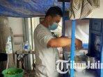 korban-phk-akibat-pandemi-covid-19-kini-menggeluti-usaha-berjualan-mi-ayam.jpg