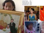 korban-sriwijaya-air-ibu-dan-tiga-anak-yang-belum-ditemukan.jpg