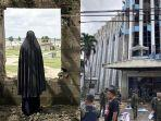 korban-teror-bom-di-filipina-ilustrasi.jpg