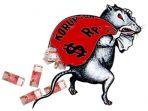 korupsi-tikus_20180122_200917.jpg