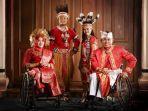 kostum-barisan-pembawa-bendera-indonesia-pada-upacara-pembukaan-paralimpiade-tokyo-2020.jpg
