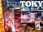 kota-tokyo-jepang_20180328_112635.jpg