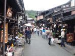 kota-tua-takayama_20170219_093115.jpg
