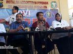 kpai-rs-bhayangkara-anak-teroris_20180516_124548.jpg