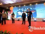 kpu-launching-virtual-pemilihan-umum-2020.jpg