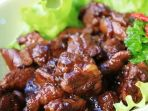 krengsengan-olahan-daging-kambing-resep-idul-adha_20180812_104534.jpg