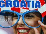 kroasia-fan-di-piala-dunia-2018_20180712_074934.jpg