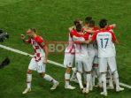 kroasia-rayakan-gol-di-final-piala-dunia-2018_20180716_015607.jpg