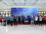 kronologi-indonesia-dipaksa-wo-dari-all-england-open-2021.jpg
