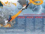 kronologi-jatuhnya-pesawat-sriwijaya-air-sj-182.jpg