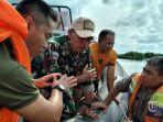 kronologi-kecelakaan-speedboat-paspampres-di-sebangau.jpg