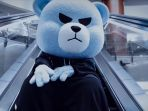 krunk-maskot-yg-entertainment_20170919_162449.jpg