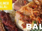 kuliner-bali-halal_20170628_194005.jpg