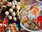 kuliner-kekinian-yang-hits-di-surabaya-bakso-takoyaki_20181104_131613.jpg