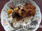 kuliner-pindang-sapi-khas-kabupaten-trenggalek-ilustrasi-kuliner-di-trenggalek.jpg