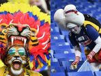 kumpulan-foto-supporter-dari-berbagai-negara-saat-piala-dunia-2018_20180715_200907.jpg