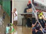 kumpulan-momen-banjir-jakarta-yang-sedang-viral.jpg