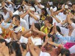 kumpulan-ucapan-hari-raya-galungan-dan-kuningan-dalam-bahasa-bali-dan-indonesia.jpg