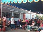 kunjungan-warga-binaan-rutan-klas-i-khusus-surabaya-medaeng-sidoarjo-lebaran.jpg