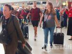 kunjungan-wisman-atau-turis-asing-sepanjang-tahun-2019.jpg