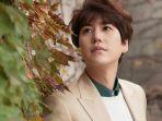 kyuhyun-super-junior_20180603_123529.jpg