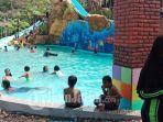 la-water-park-di-desa-gunungsari-kota-batu.jpg