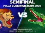 laga-arema-fc-vs-persebaya-surabaya-pada-babak-semifinal-piala-gubernur-jatim-2020.jpg