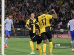 laga-liga-champions-antara-young-boys-dan-manchester-united.jpg