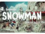 lagu-snowman-yang-dinyanyikan-oleh-sia.jpg