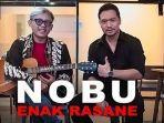 lagu-youtuber-suban-lora-official-berjudul-enak-rasane-yang-viral-di-media-sosial.jpg