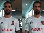 lamjed-chehoudi-pemain-asing-untuk-seleksi-madura-united_20180212_111930.jpg
