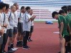 latihan-timnas-u-23-indonesia-indra-sjafri-sea-games-2019.jpg