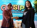 launching-komunitas-gopay-sahabat-ibu-pintar-ardelia-apti.jpg